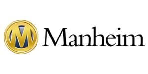 Manheim National Mission Partner My Girl Talk