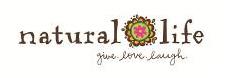 Natural Life Scholarships My Girl Talk