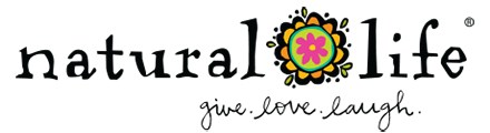 Natural Life National Mission Partner My Girl Talk