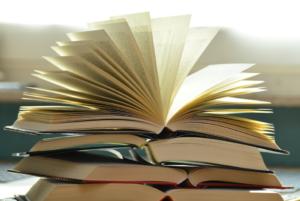 girl-talk-leadership-blog-book