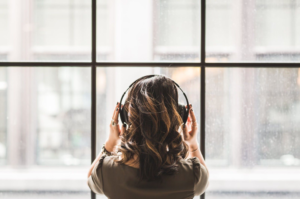 girl-talk-leadership-blog-music