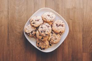 girl-talk-leadership-blog-cookies