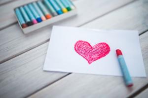 girl-talk-leadership-blog-heart