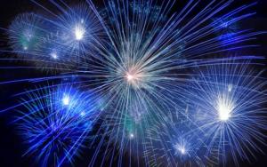 girl-talk-leadership-blog-new-years-resolutions-fireworks