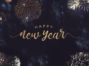 girl-talk-leadership-blog-new-years-resolutions-2019