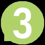 form-31