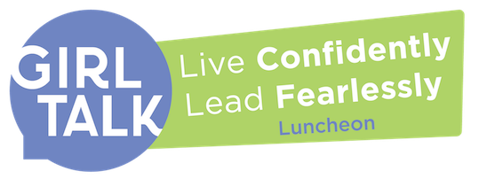GirlTalk_Luncheon_Logo web3
